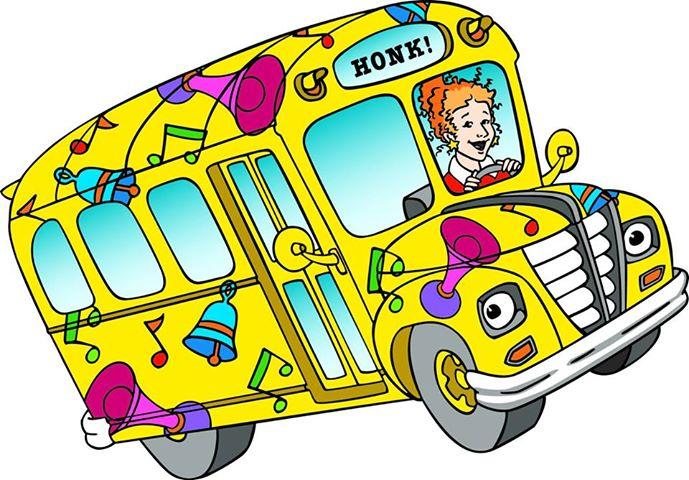 worlds s best stuff rh evin duscher co Violent Cartoon School Bus Speeding School Bus Cartoon