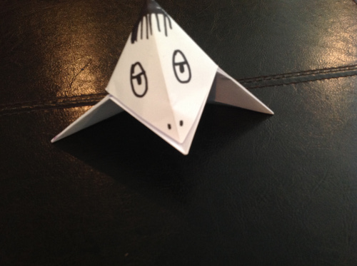 Contact us at Origami-Instructions.com | 373x500